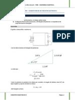 Resolucion Parcial Electricos2