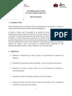 Guía No. 5 Microdureza HV 2015-1(2)