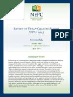 ttr-urbancharter-credo.pdf