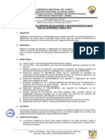 INTERNADO CLINICO 2015.pdf