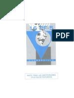 Instrucciones 16PF5