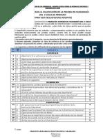 PRUEBA_ENTRADA_CIUDADANÍA_V_CICLO_SIREVA_2015.pdf