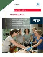 UNU50712-60756-nl-NL-0214-3