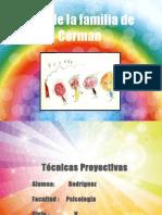 4fichadefamiliadecorman-140602001805-phpapp01