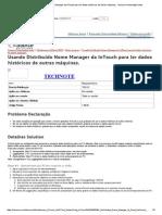 Usando Distribuído Nome Manager da InTouch para ler dados históricos de outras máquinas.pdf