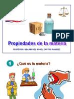 propiedadesdelamateria-100309120640-phpapp01