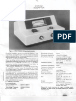 Bausch+Lomb_Spectronic_20_-_Service_manual
