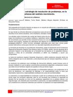 094_Aplicación de La Estrategia de Resolución de Problemas en La Enseñanza Del Análisis Del Movimiento