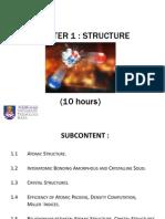 MEC281 Chapter 1.pdf