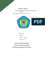 MAKALAH KOMPRES DINGIN.doc