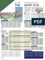 Ejemplo Plan de Empresa 1.pdf