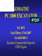 (CRI) Engine Fuel Filters.pdf