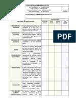 listadechequeoparaevaluarproyectos-131011113906-phpapp01