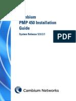 CambiumPMP450_InstallationGuide