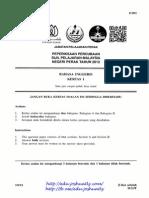 [edu.joshuatly.com]Trial Perak SPM 2012 English [061AC4F9].pdf