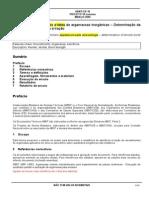 Projeto NBR13528 Revisao 13-03-09 Figuras TEXTO BASE 1ª REUN