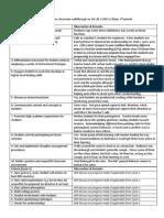 sample observation notes 1