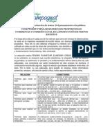 Champagnat.edu.Co PDF 2015 PERIODO 1 2015 CONECTORES