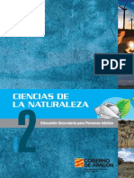 represa.pdf
