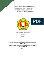DATA FOSIL.docx
