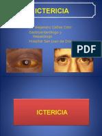 ictericias 2