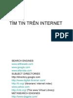 Vi_du_tim_kiem
