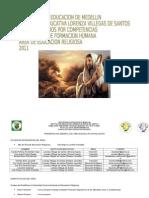 educacion religiosa ciclos 1, 2, 3, 4, 5 (1).docx