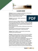 SPN TF 349 240907 El Buen Morir