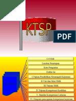 02 ISI-KTSP