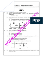 IES-Conventional-Electrical-Engineering-1987.pdf