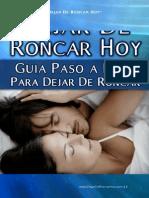 Reporte-Dejar-de-Roncar-Hoy.docx