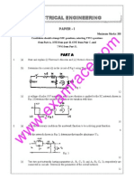 IES-Conventional-Electrical-Engineering-1991.pdf