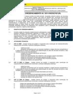Edital2011002337421.pdf