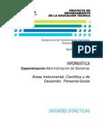 administraciondesistemas-110625221954-phpapp02