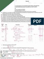 unit 2 exam graded