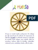 La Rueda1 Ceci