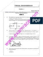IES-Conventional-Electrical-Engineering-1996.pdf