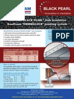 Koolfoam Insulation