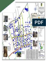 Peta Cad Layana Untuk Persentase Rtplp Fix-1