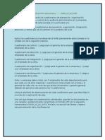 GAAD_U2_A2_RIGM.docx