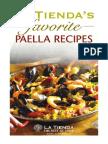 Paella eBook 2013