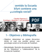 Psicología Social E.F