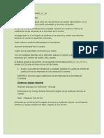 GAAD_U1_A2 AUDITOR ADM.docx