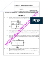 IES-Conventional-Electrical-Engineering-2004.pdf