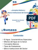Introduccion Sector As
