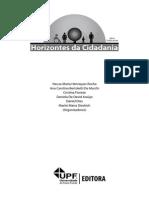 edDireitosHumanos.pdf