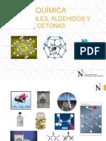 ALCOHOLES, ALDEHIDOS Y CETONAS (1).pdf