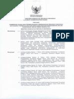 PMK No. 510 ttg Mutasi Kepegawaian Dalam DEPKES.pdf