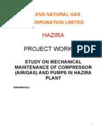 Process Material