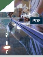 BusinessCore, ERP/PGI pour les industriels de la Menuiserie (bois, alu, PVC et mixte)
